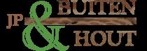 J&P Buiten-Hout